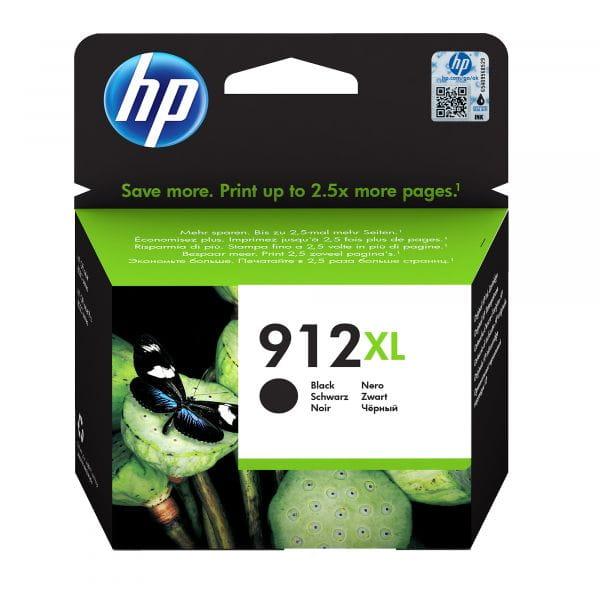 HP  Tintenpatronen 3YL84AE#301 2