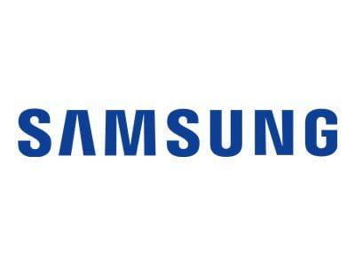 Samsung TFT Monitore LU32J590UQUXEN 2