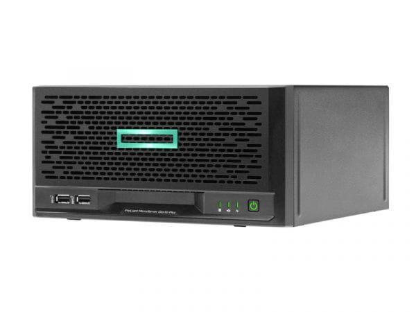HPE Server P16005-421 3