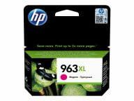 HP  Tintenpatronen 3JA28AE#BGX 1