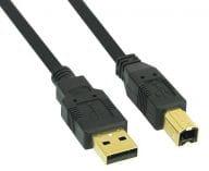inLine Kabel / Adapter 34510S 1