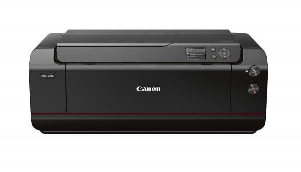 Canon Drucker 0608C009 1