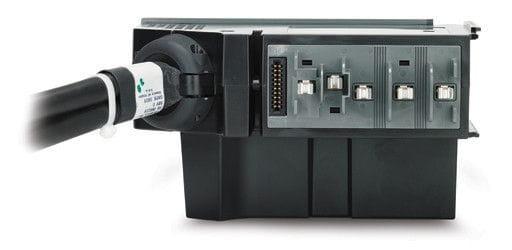 APC Stromversorgung Zubehör  PDM2332IEC-3P30R-2 3