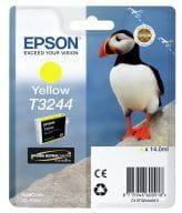 Epson Tintenpatronen C13T32444010 4