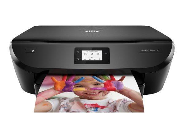 HP  Multifunktionsdrucker K7G25B#BHC 4