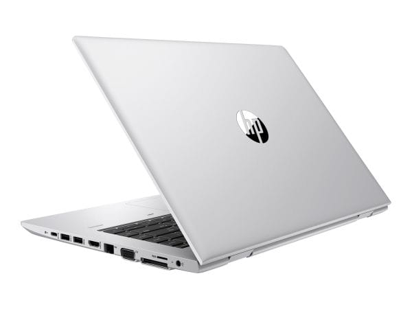 HP  Notebooks 3JY23EA#AKC 2