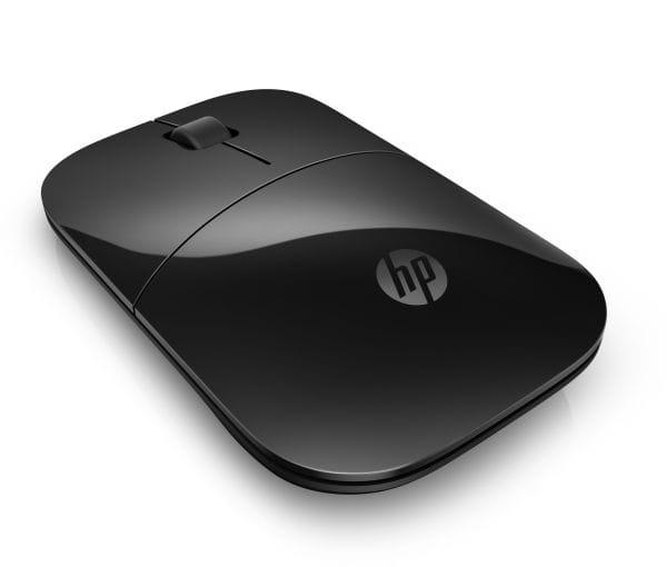 HP  Eingabegeräte V0L79AA#ABB 1