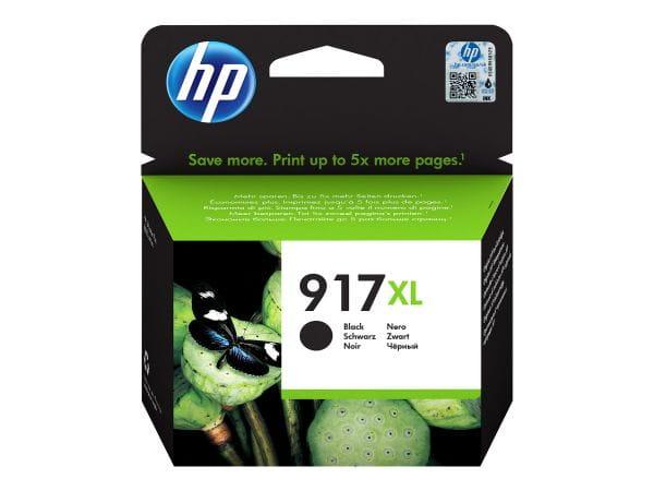 HP  Tintenpatronen 3YL85AE#301 1