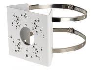 D-Link Netzwerkkameras DCS-37-4 1