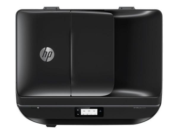 HP  Multifunktionsdrucker M2U82B#BHC 2