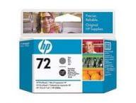 HP  Tintenpatronen C9380A 3