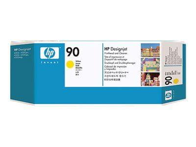 HP  Tintenpatronen C5057A 2