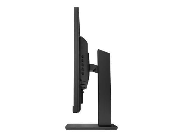 HP  TFT Monitore 8MB11AA#ABB 2