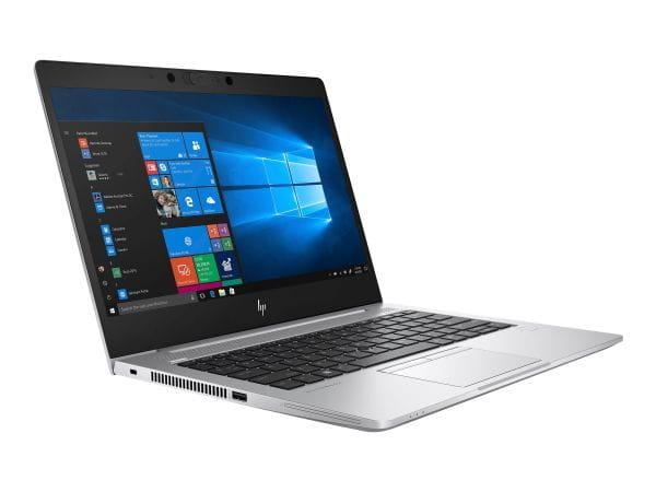 HP  Notebooks 6XE81EA#ABD 4