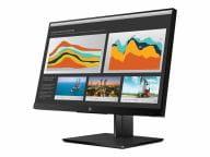 HP  TFT Monitore 1JS05A4#ABB 4