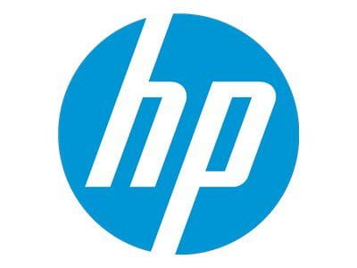 HP  Papier, Folien, Etiketten L4Z43A 2
