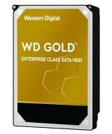 Western Digital (WD) Festplatten WD4003FRYZ 2