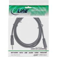 inLine Kabel / Adapter 99932 2