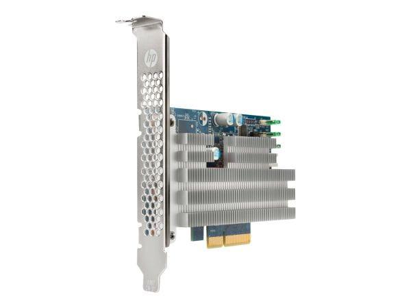HP  Festplatten 3KP44AA 2