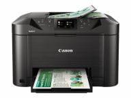 Canon Multifunktionsdrucker 0960C026 4