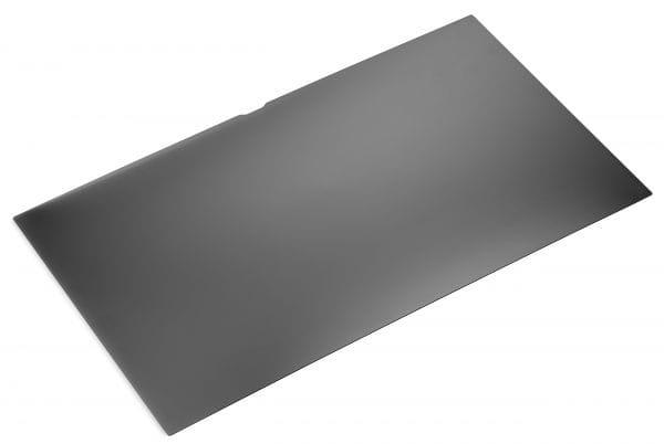 HP  Notebook Zubehör J6E65AA 1