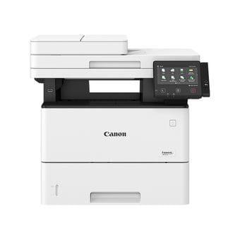 Canon Multifunktionsdrucker 2223C019 3