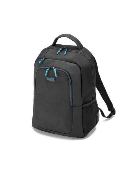 DICOTA Taschen / Schutzhüllen D30575 1