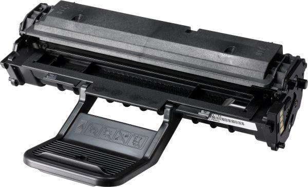 HP  Toner SV189A 1
