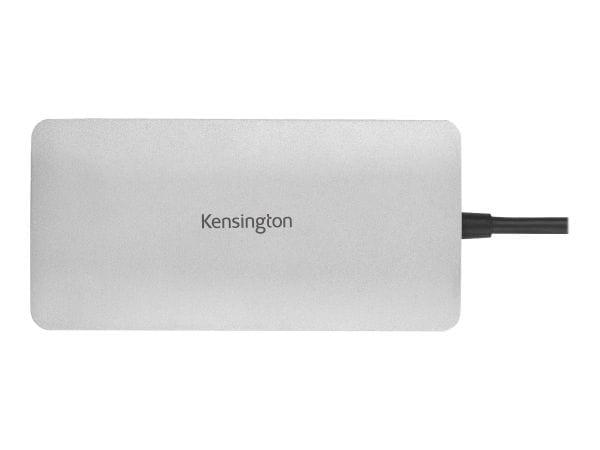 Kensington Desktop Zubehör  K33820WW 5