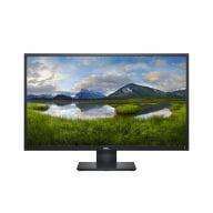 Dell TFT Monitore DELL-E2720HS 1
