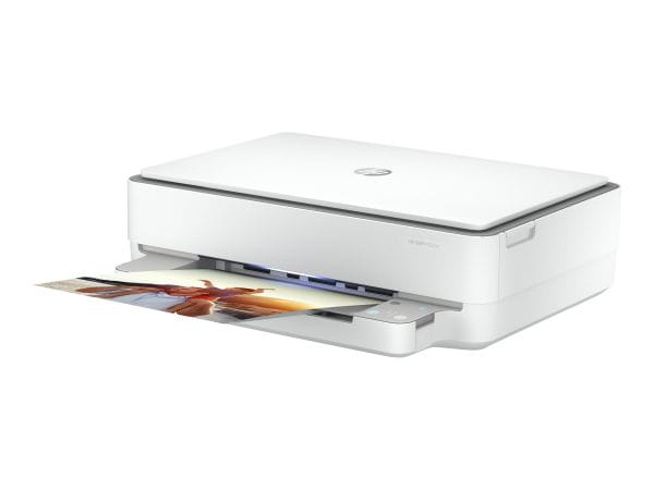 HP  Multifunktionsdrucker 223N4B#629 1