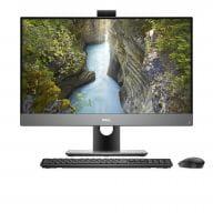 Dell Desktop Computer FWKFW 1