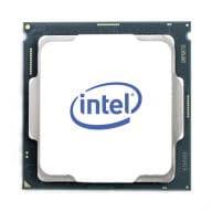 Intel Prozessoren BX8070110700K 1