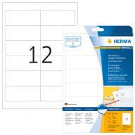 HERMA Papier, Folien, Etiketten 4228 4