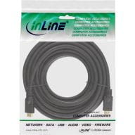 inLine Kabel / Adapter 17010P 2