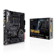 ASUS Mainboards 90MB1170-M0EAY0 1