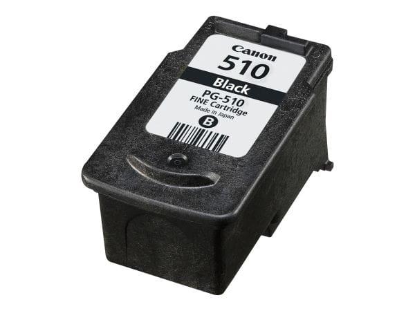 Canon Tintenpatronen 2970B001 1