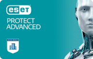 PROTECT Advanced