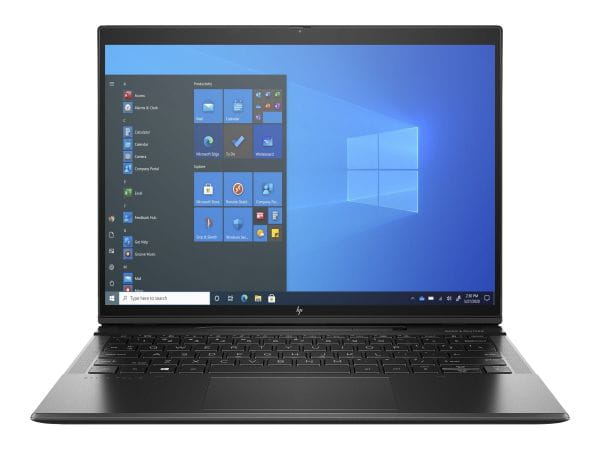 HP  Notebooks 3G2L5EA#ABD 3