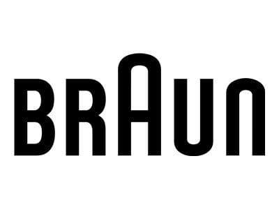 Braun Haushaltsgeräte 0X22111341 2