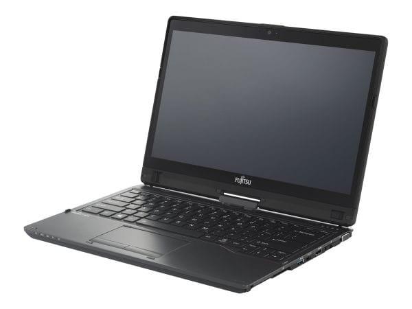 Fujitsu Notebooks VFY:T9390MP790DE 5