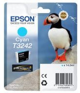 Epson Tintenpatronen C13T32424010 1