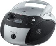 Grundig Hifi-Geräte GPR1110 1