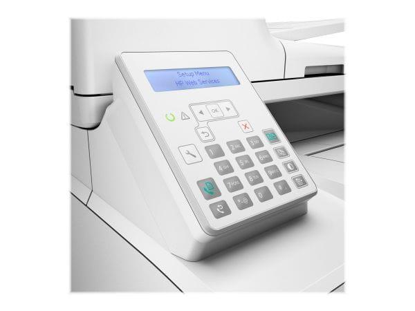 HP  Multifunktionsdrucker G3Q79A#B19 4