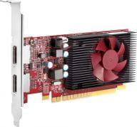 HP  Grafikkarten 5JW82AA 1