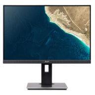 Acer TFT Monitore UM.FB7EE.001 2