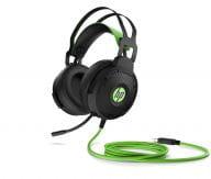 HP  Headsets, Kopfhörer, Lautsprecher. Mikros 4BX33AA#ABB 1
