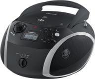 Grundig Hifi-Geräte GPR1090 1