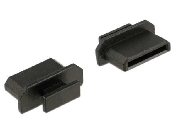 Delock Kabel / Adapter 64027 1