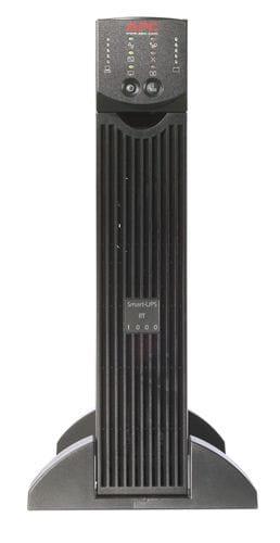 APC Stromversorgung (USV) SURT1000XLI-NC 4